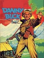 DannyBuck