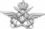 Les armes belges 4277-8