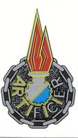 zetoun13140