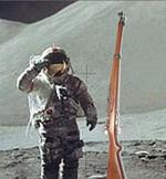 Les armes russes 4428-23