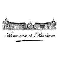 Armurerie de Bordeaux