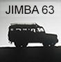 JIMBA63