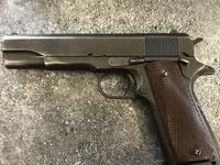 Les armes américaines 5543-6