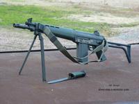Autres Armes 5757-29