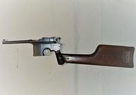 Les armes belges 5896-72