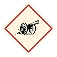 Artillery Shop