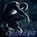 ~CoNCePt~