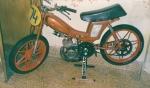 motoret