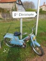 Christophe44