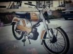 harrysp50