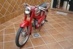rome88