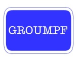 Groumpf