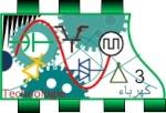 hamza111fr