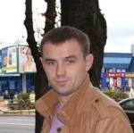 LitviN 0011 Сергей