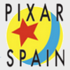 PixarSpain