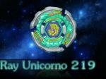 rayunicorno219
