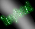 [TSS]TonyMetal