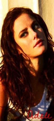 Adele Brent
