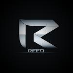 ReedsGallery
