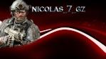 Nicolas_7_GZ