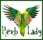 Herb Lady