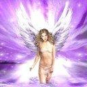 angels77