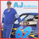 AJAnderson