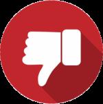 """Regarding ZAP"" by (Anonymous) 240338808"