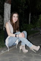SopHia Kobaladze<3