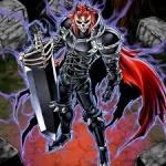 Dark-Crusader-4