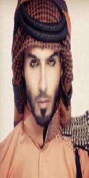 Zuhayr