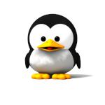 CiberTux