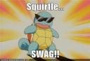 SquirtleSquad