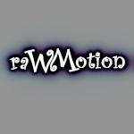 rawmotion