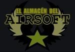 EL ALMACÉN DEL AIRSOFT