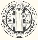 Antonio M.R.