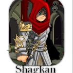 shagkan