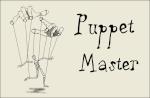 {God}Puppet Master