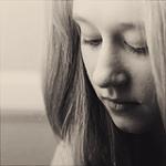 Scarlett Deinard