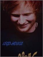 Lego-House