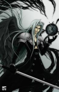 Sephiroth_22