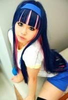 Chie Kazuhi