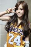 EunYunnie~fer^^