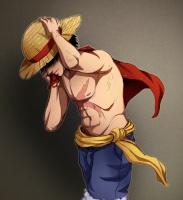 Luffy47