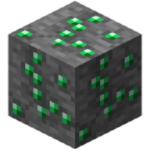 Emerald202
