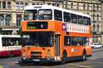 Number8bus