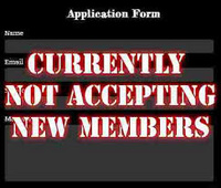 Bolton Nuts BWFC Forum 1195-35