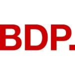 B.D.P