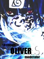 ~Oliver.!