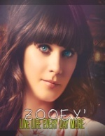 Zooey'